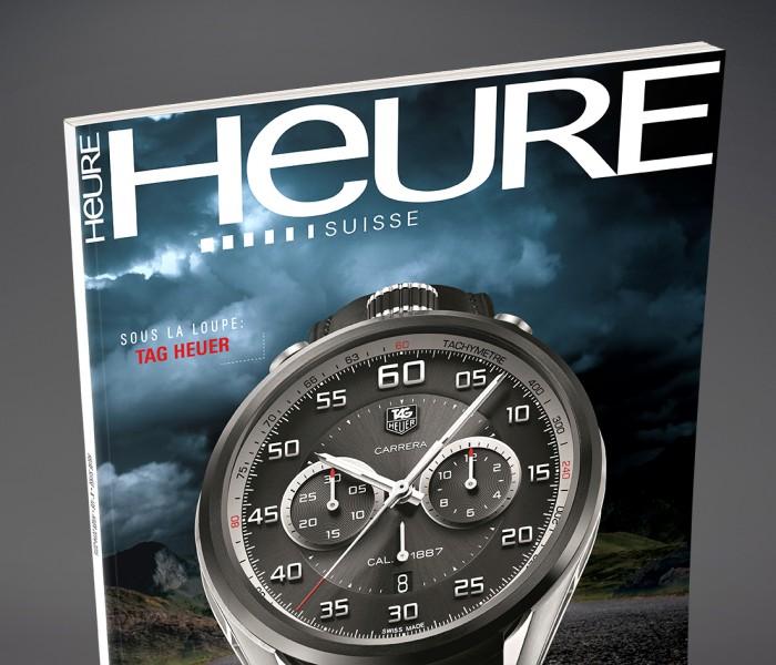 HEURE_FR_128_vue_01_A