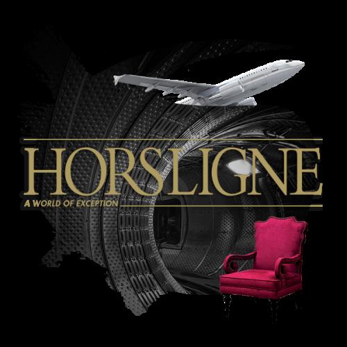 HorsLigne_image-a-la-une_noBG