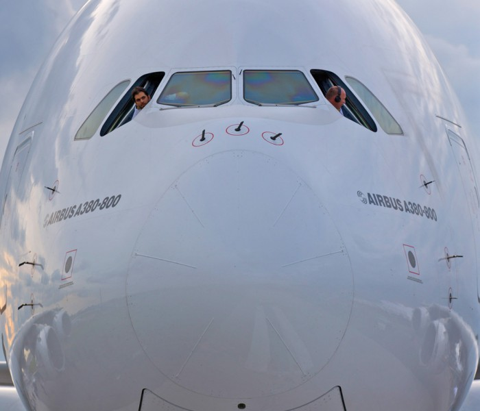 IMG_ILA_A380_Emirates_taxiing2