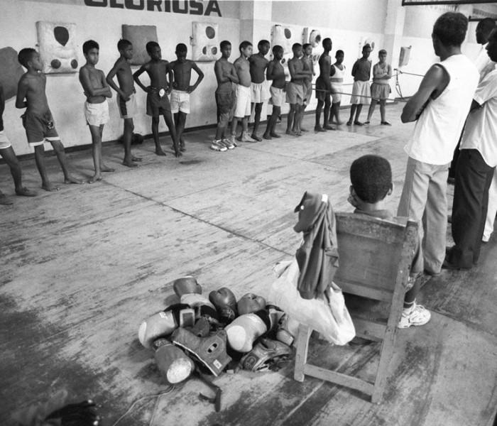 IMG_boxe-Cuba---Patrick-Blanche-16