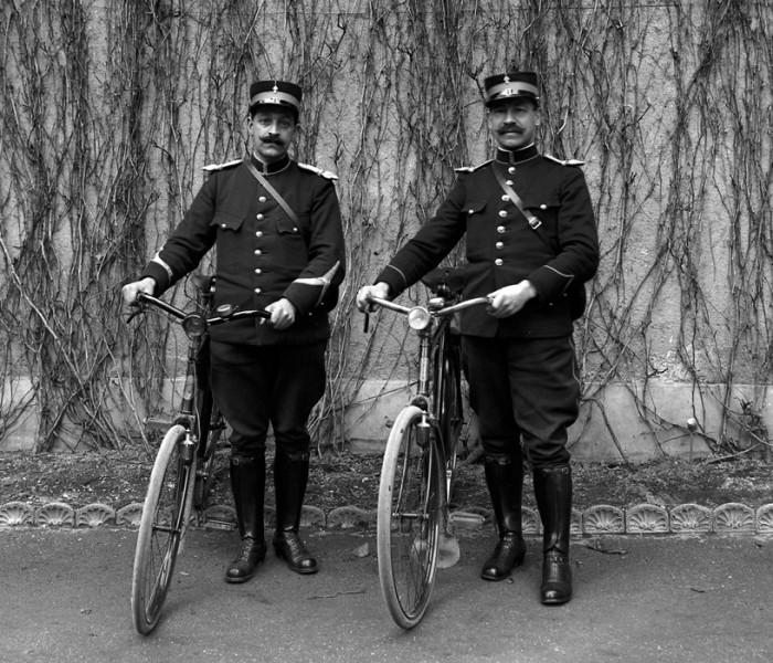 Police-Genevoise_photo_04