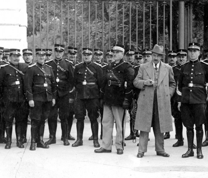 Police-Genevoise_photo_05