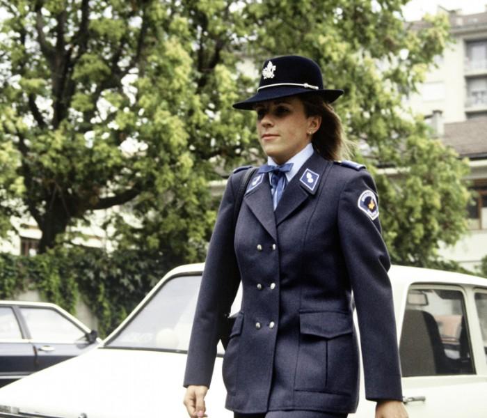 Police-Genevoise_photo_07