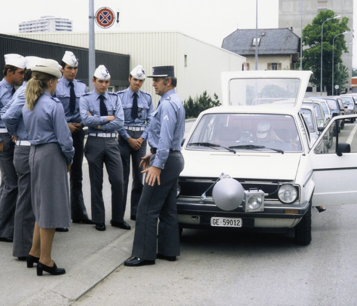 Police-Genevoise_photo_10