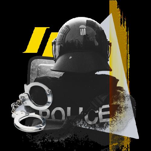 PoliceGE_image-a-la-une_noBG