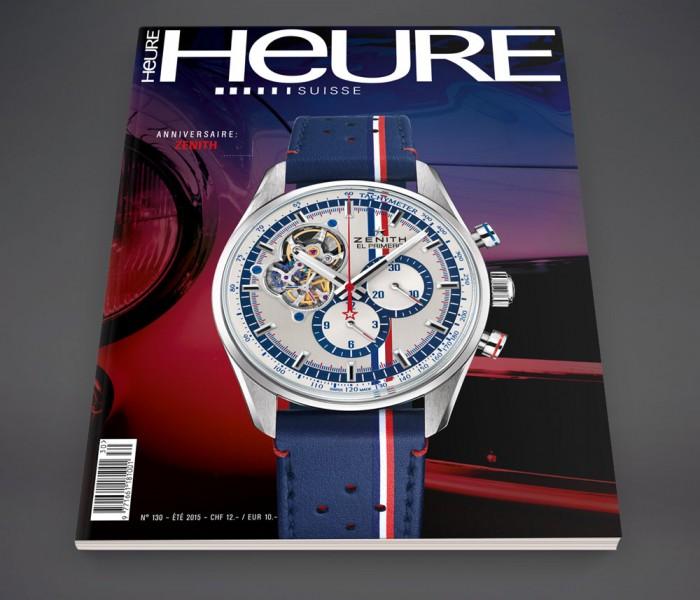 HEURE_FR_130_vue_01